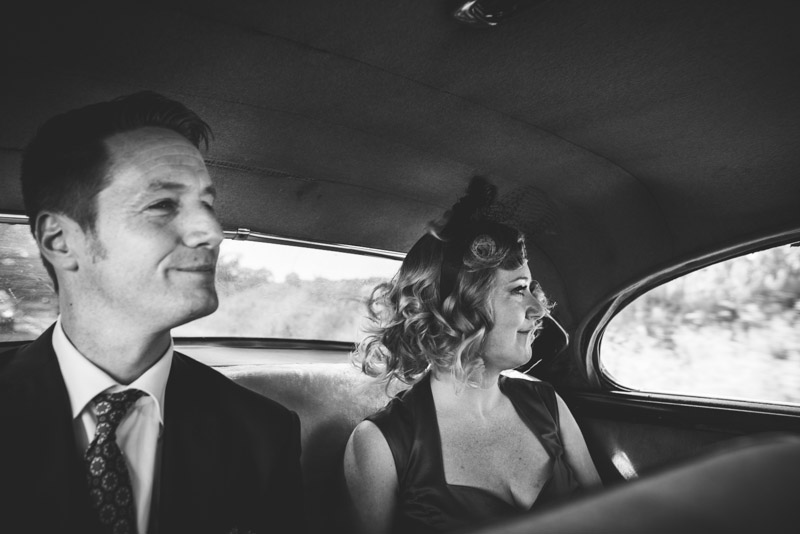 Bruiloft Dille en Arno-155-2.jpg