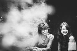 MissLalamour-Fieke en Marieke-web-22.jpg