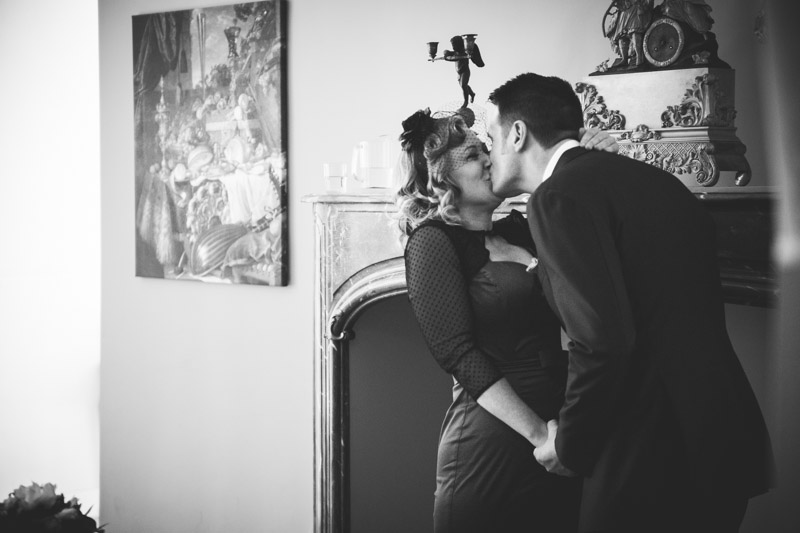 Bruiloft Dille en Arno-114.jpg