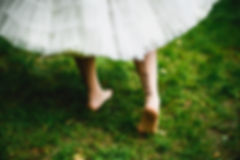 Vintage, trouwjurk, bruidsjurk, jaren 50, atelier, antieke trouwjurk, jaren 40, rockabilly