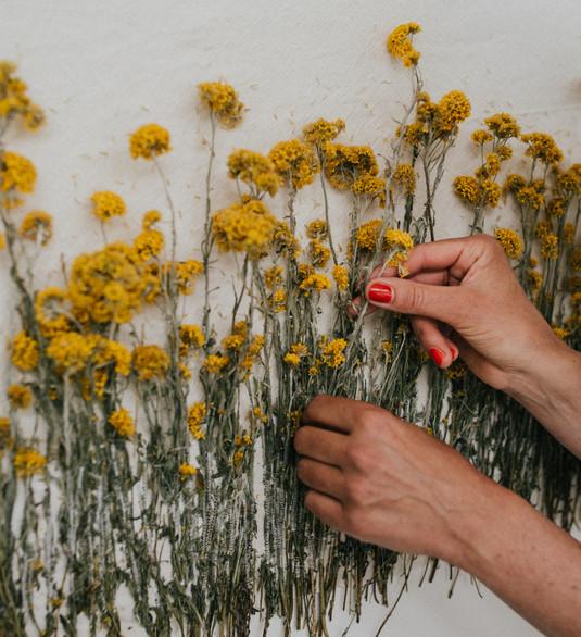 Tumbleweed & Fireflies Photography - Loe