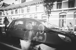 Bruiloft Dille en Arno-22-2.jpg