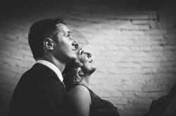 Bruiloft Dille en Arno-322.jpg