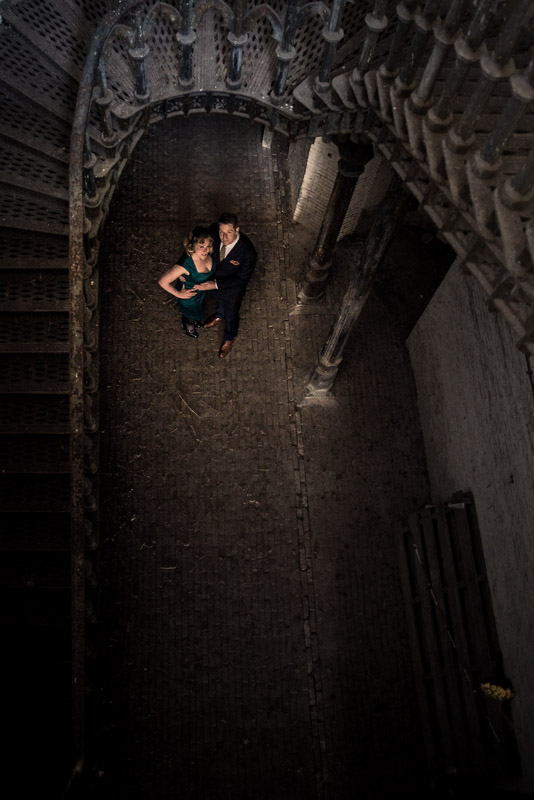 Bruiloft Dille en Arno-245-2.jpg