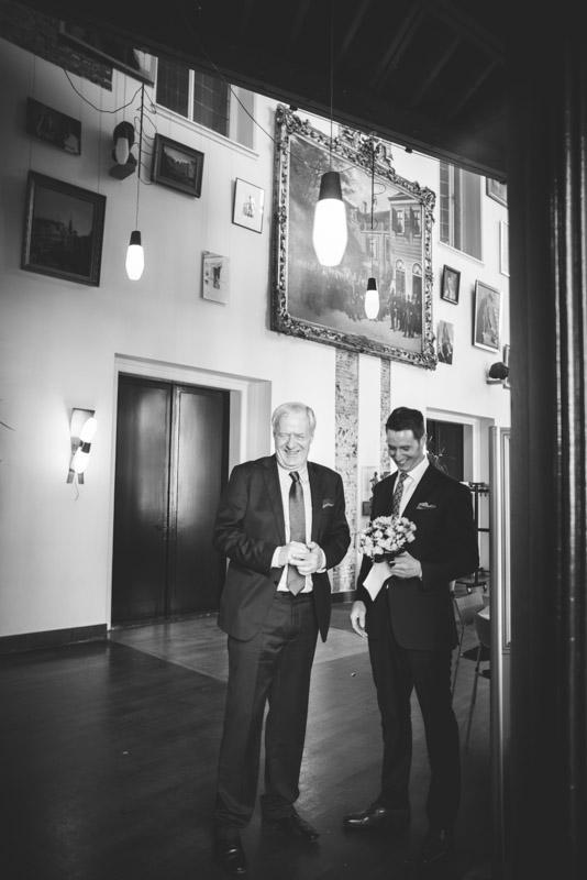 Bruiloft Dille en Arno-110-2.jpg