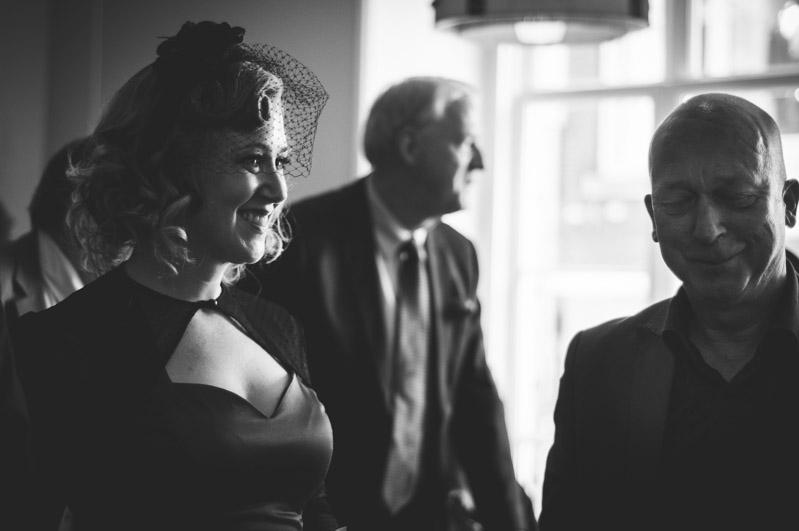 Bruiloft Dille en Arno-249.jpg