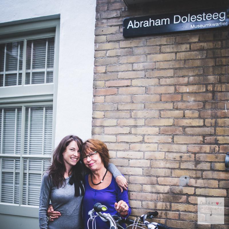 MissLalamour-Fieke en Marieke-web-20.jpg
