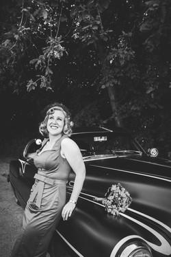 Bruiloft Dille en Arno-175-2.jpg