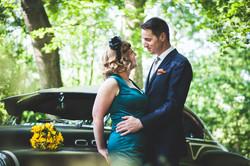 Bruiloft Dille en Arno-298.jpg