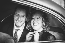 Bruiloft Dille en Arno-261.jpg