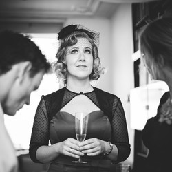 Bruiloft Dille en Arno-33-2.jpg