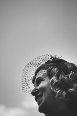 Bruiloft Dille en Arno-131.jpg