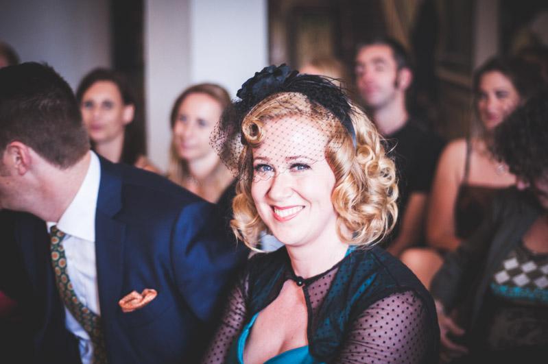 Bruiloft Dille en Arno-238.jpg