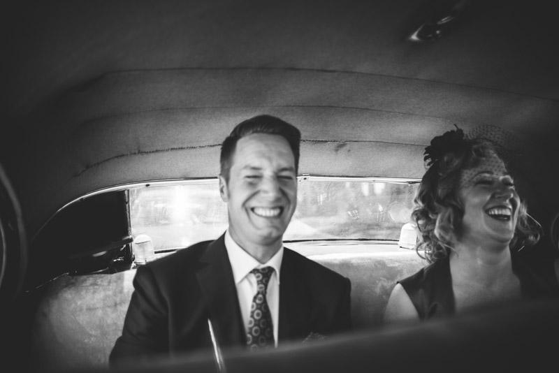 Bruiloft Dille en Arno-44-2.jpg