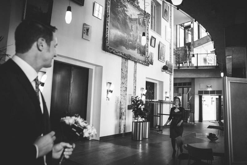 Bruiloft Dille en Arno-112-2-2.jpg