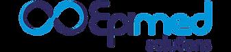 logo epimed.png