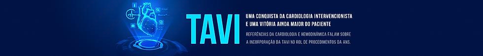 SBHCI-Tavi.png