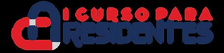 Logo-Curso-Residentes.png