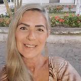 Josélia Lacerda de Albuquerque.jpg