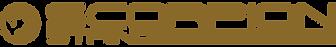 Scorpion-Strings-Logo-1_500x.png