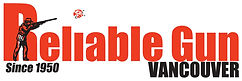 Reliable_logo-950px.jpg