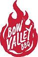 BV-logo-FullColour.jpg