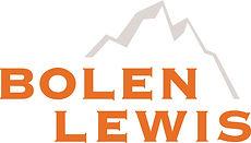 Bolen Lewis Trophy Guiding Co_ Logo.jpg