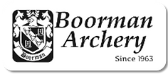 boorman.png
