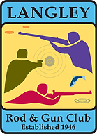 LRGC logo.png