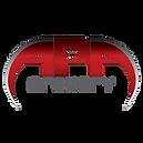 APA-Archery-logo.png