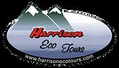 Harrison-Eco-Tours-logo_reg.png
