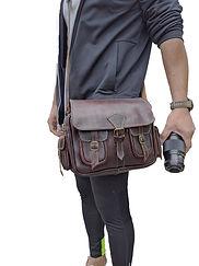 large camera bag 5.jpg