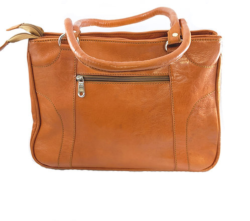 Ladies Handbag Sac du Luxe