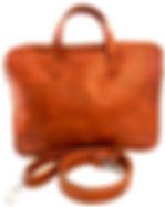 MACBOOK BAG.jpg
