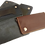 Thumbnail: Classy Biker leather Tobacco pouch