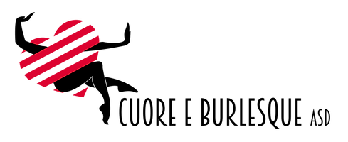loghi-11.png