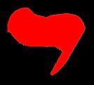 antifa_heart.png