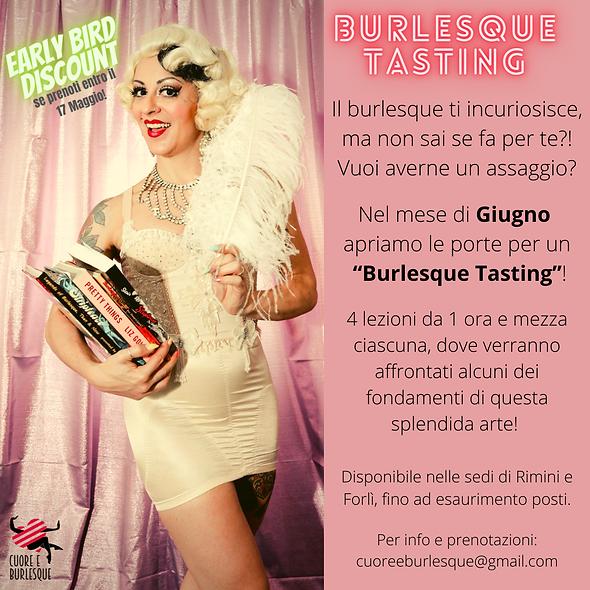 Burlesque taste.png