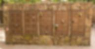 Wall closeup.bmp