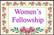 Women's Fellowship for website.bmp