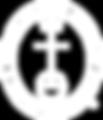 UCC-Emblem-White.png
