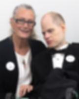 Sue Herrick and Adam .jpg