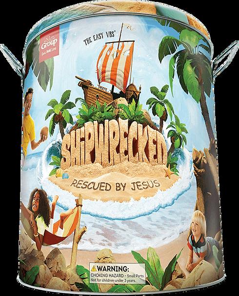 shipwrecked-vbs-ultimate-starter-kit.png