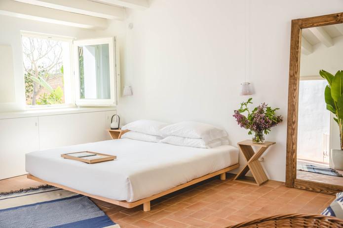 last cabanas interior_room-2.jpg