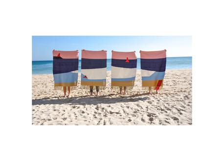 Surf Rugs