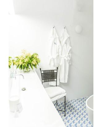 horta bathroom
