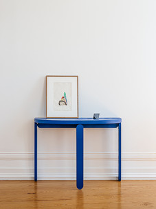 Miko console & table