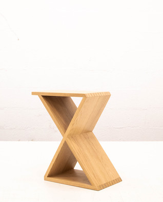 ptyx table