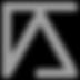 Argepro Logo.png