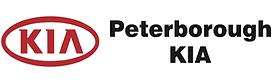 PtboKia.png
